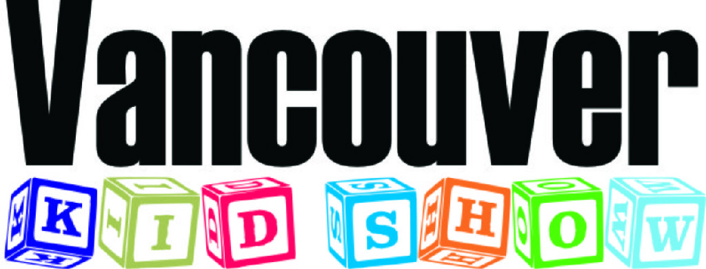 Vancouver Kid Show